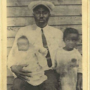 He lost his life in the line of duty in 1935 at Mounds, Illinois.
