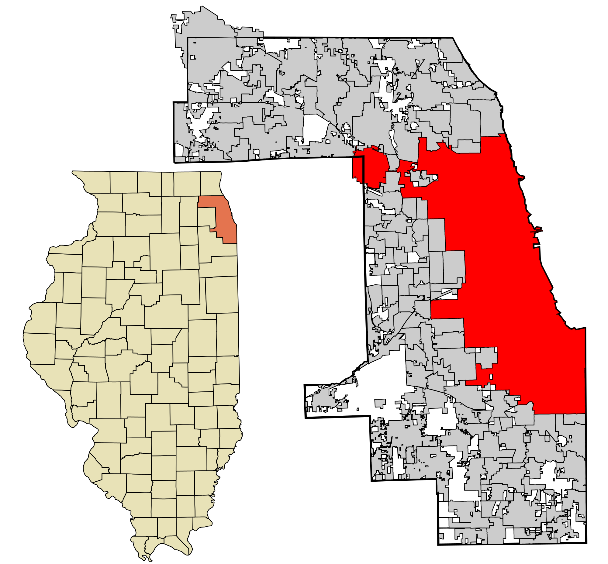Cook_County_Illinois_map